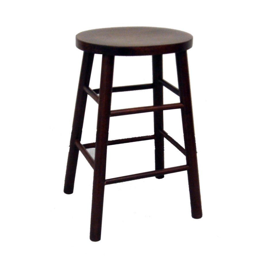 Shop 24 in Counter Stool at Lowescom : 729437122764 from lowes.com size 900 x 900 jpeg 180kB