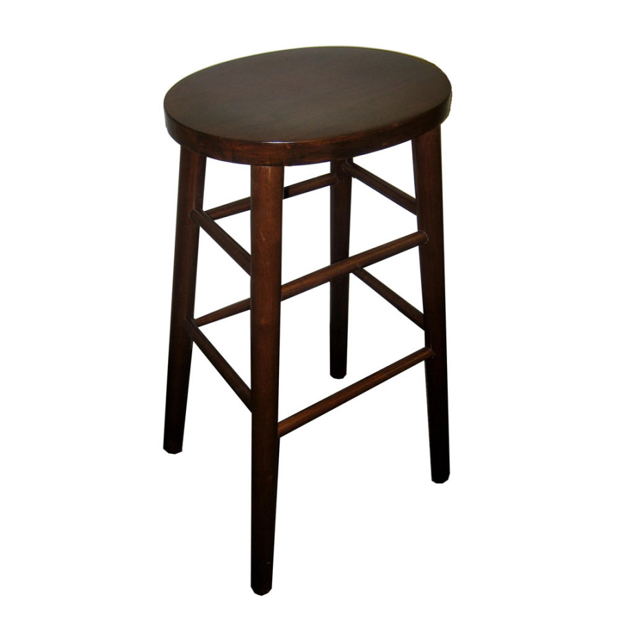 Shop 29 in Bar Stool at Lowescom : 729437122771 from www.lowes.com size 900 x 900 jpeg 136kB