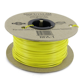 PetSafe 500 Ft. Boundary Wire