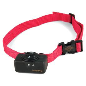 PetSafe Static Bark Control Pet Training Collar