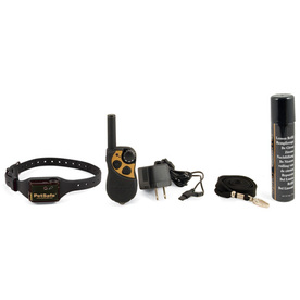 PetSafe Spray Remote Trainer Pet Training Collar