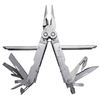 SOG Powerlock Multi-Tool with V-Cutter