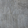 Columbia Flooring 15.59-in W x 1.29-ft L Mountain Mist Smooth Laminate Tile and Stone Planks