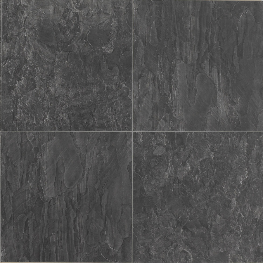 Shop columbia flooring w x l evening mist for Columbia laminate reviews