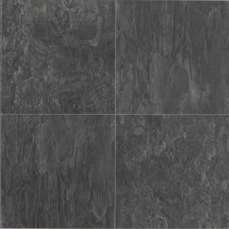 Shop columbia flooring w x l evening mist for Columbia laminate flooring customer reviews