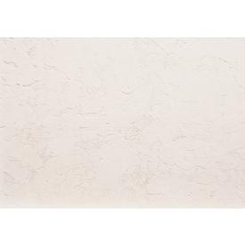shop allura primed stucco vertical fiber cement siding