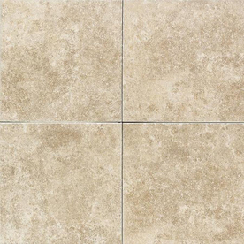 Olean Wall Floor Glazed Ceramic Tile At Lowes Tiles Walls House