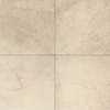 American Olean Costa Rei 10-Pack Sabbia Dorato Porcelain Wall Tile (Common: 6-in x 14-in; Actual: 9.84-in x 13.96-in)