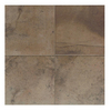 American Olean 6-in x 6-in Cicerone Noche Ceramic Wall Tile