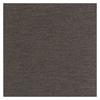 American Olean 11-Pack St. Germain Sable Thru Body Porcelain Indoor/Outdoor Floor Tile (Common: 12-in x 12-in; Actual: 11.5-in x 11.5-in)