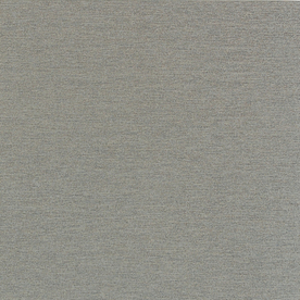 American Olean 11-Pack St. Germain Gris Thru Body Porcelain Floor Tile (Common: 12-in x 12-in; Actual: 11.5-in x 11.5-in)
