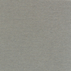 American Olean 8-Pack 12-in x 24-in St. Germain Gris Thru Body Porcelain Floor Tile