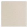 American Olean St Germain 4-Pack Creme Thru Body Porcelain Floor Tile (Common: 24-in x 24-in; Actual: 23.37-in x 23.37-in)