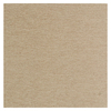 American Olean St Germain 4-Pack Chenile Thru Body Porcelain Floor Tile (Common: 24-in x 24-in; Actual: 23.43-in x 23.43-in)