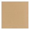 American Olean 4-Pack St. Germain or Thru Body Porcelain Indoor/Outdoor Floor Tile (Common: 24-in x 24-in; Actual: 23.43-in x 23.43-in)