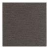 American Olean St. Germain 4-Pack Sable Thru Body Porcelain Floor Tile (Common: 24-in x 24-in; Actual: 23.43-in x 23.43-in)