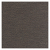 American Olean 11-Pack St. Germain Sable Thru Body Porcelain Floor Tile (Common: 6-in x 24-in; Actual: 5.75-in x 23.43-in)