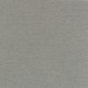 American Olean 11-Pack St Germain Gris Thru Body Porcelain Indoor/Outdoor Floor Tile (Common: 6-in x 24-in; Actual: 5.75-in x 23.43-in)