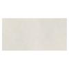 American Olean 6-Pack Avenue One Streetlamp Thru Body Porcelain Indoor/Outdoor Floor Tile (Common: 12-in x 24-in; Actual: 11.75-in x 23.5-in)