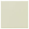 American Olean Bright and Matte 50-Pack Spearmint Ceramic Wall Tile (Common: 6-in x 6-in; Actual: 6-in x 6-in)