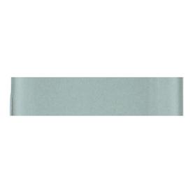 American Olean Delfino Glass Celestial Glass Tile Liner (Common: 1/2-in x 6-in; Actual: 0.5-in x 6-in)