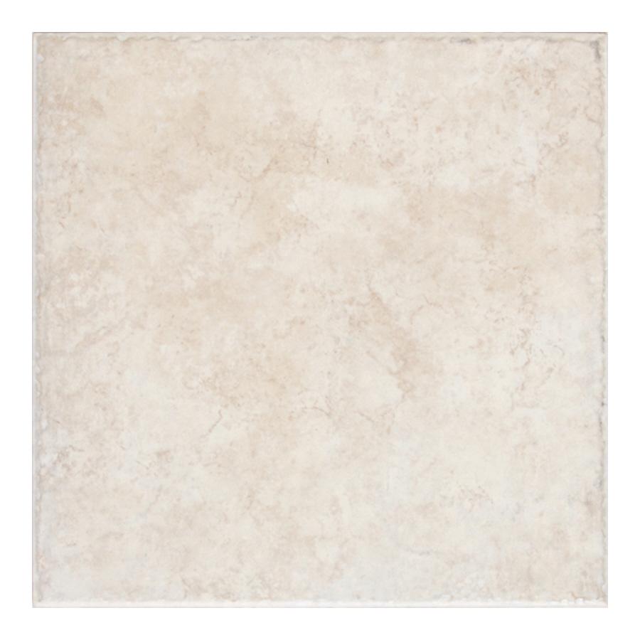 American olean porcelain floor tile