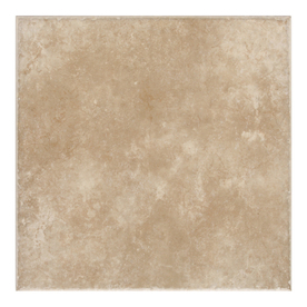 American Olean 8-Pack Treymont Willow Glazed Porcelain Floor Tile (Common: 18-in x 18-in; Actual: 17.75-in x 17.75-in)