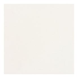 American Olean 15-Pack Urban Tones Designer White Solid Glazed Porcelain Floor Tile (Common: 12-in x 12-in; Actual: 11.81-in x 11.81-in)