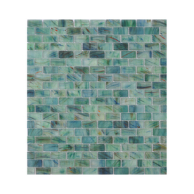 home flooring tile tile accessories tile