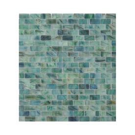 home flooring tile tile accessories tile