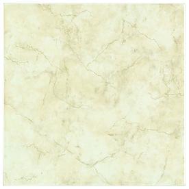 Shop style selections lantana floor cream ceramic floor and wall tile