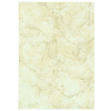 Style Selections 9-in x 12-in Lantana Cream Ceramic Wall Tile