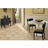 Style Selections Fall Creek Suede Glazed Porcelain Indoor/Outdoor Floor Tile (Common: 12-in x 12-in; Actual: 11.81-in x 11.81-in)