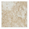 American Olean 6-in x 6-in Fall Creek Bone Ceramic Wall Tile