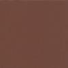 American Olean Sure Step II 48-Pack Red Ceramic Floor Tile (Common: 6-in x 6-in; Actual: 6-in x 6-in)