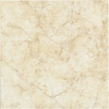 American Olean 12-in x 12-in Lantana Beige Ceramic Floor Tile
