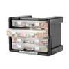 Keter Set 4- Organizer Case