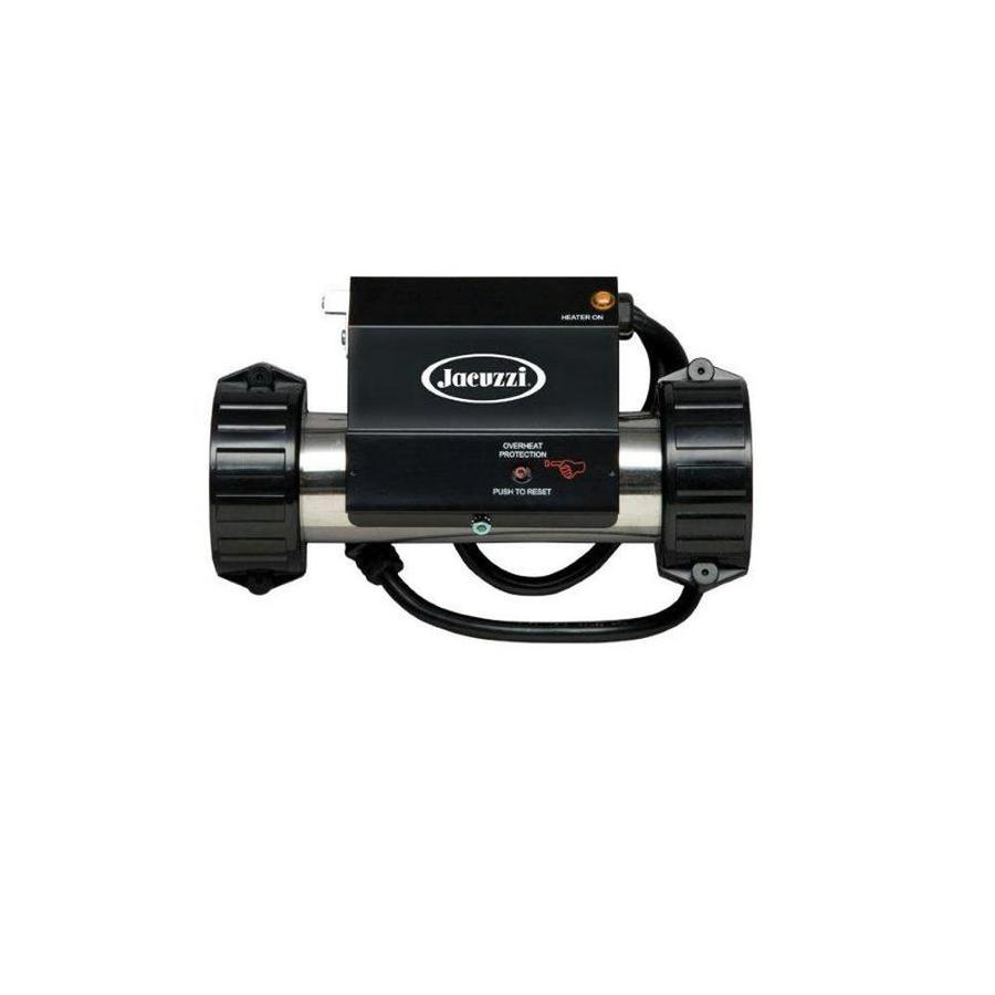 Shop Jacuzzi 1500 Watt Inlet Heater For Whirlpool Tub At