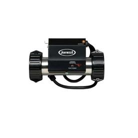 Shop Jacuzzi 1500 Watt Inlet Heater At