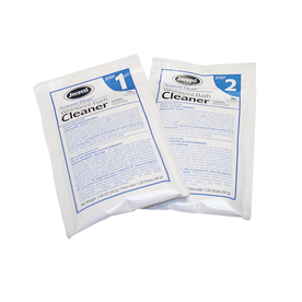 Jacuzzi 2-Pack 6.2-oz Whirlpool Tub Cleaner