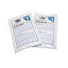 Jacuzzi 2-Pack 6.2-oz Whirlpool Tub Cleaner