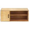 Sjobergs 40.937-in W x 16.125-in H Wood Work Bench