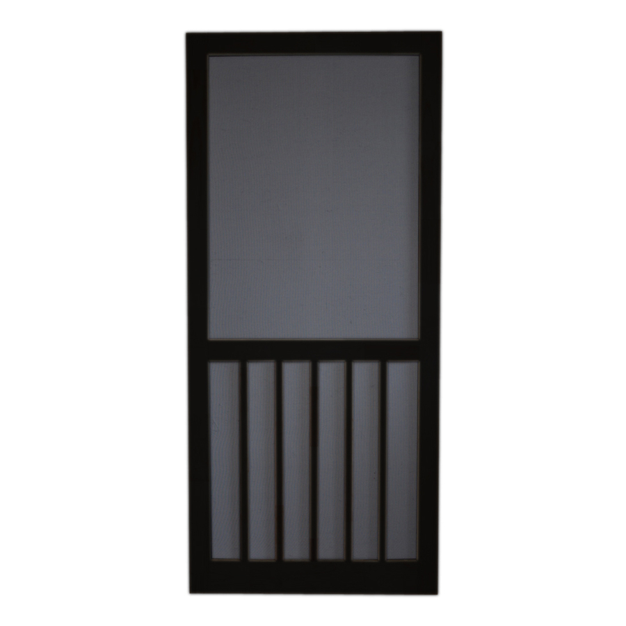 Lowe S Wooden Screen Doors ~ Wooden doors lowes
