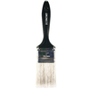 Project Source 2-in Wall Synthetic Paint Brush