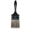 Project Source Polyester Wall Paint Brush (Common: 3-in; Actual: 3.01-in)
