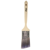 Blue Hawk 2-in Trim Synthetic Paint Brush