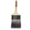 Blue Hawk 4-in Wall Synthetic Paint Brush