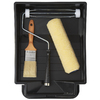 4-Piece Paint Applicator Kit