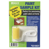 WHIZZ 3-Piece Paint Tray Kit