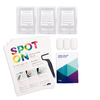 Lowe's SPOT ON 11-Piece Paint Applicator Kit